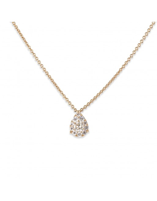 COLLIER 174